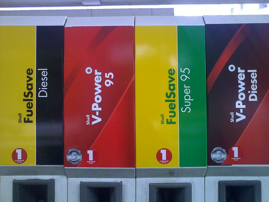 rozne-paliwa-stacja