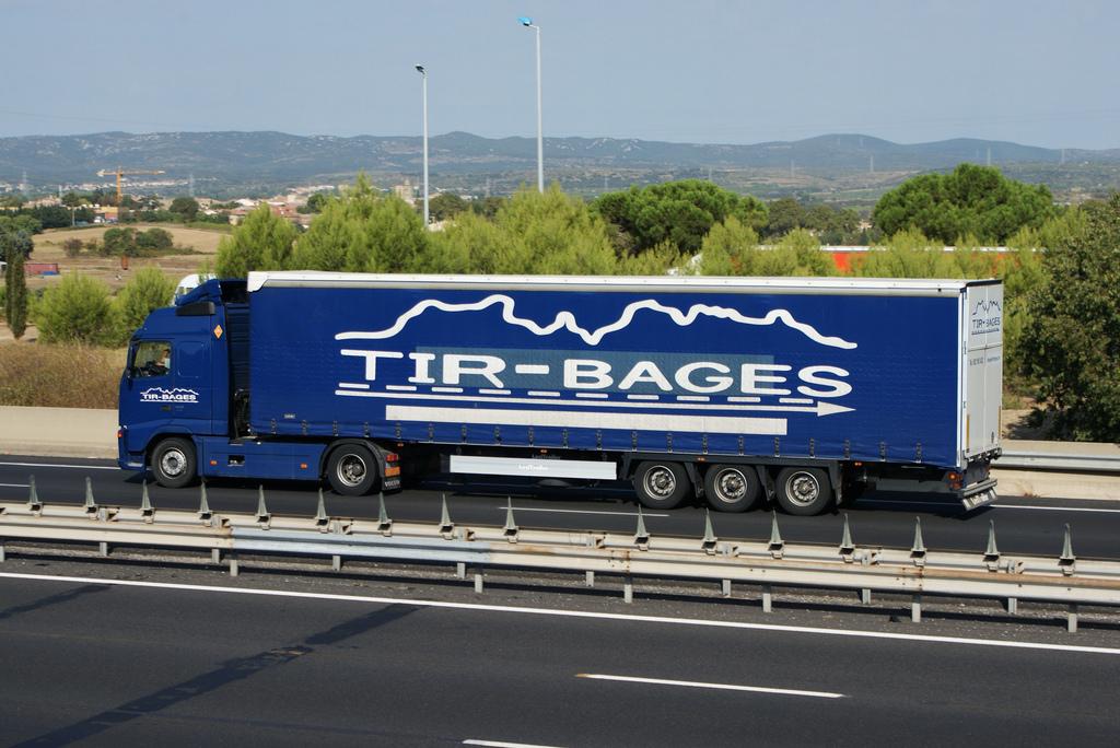 tir-na-autostradzie