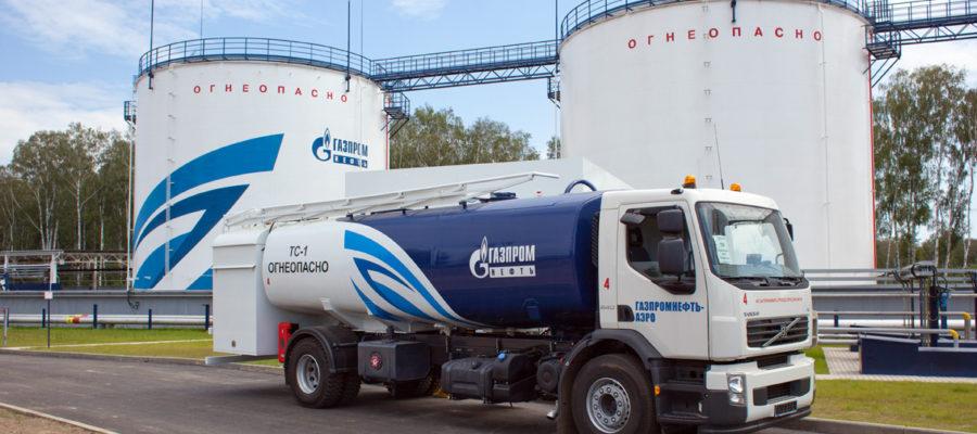 transport-paliwa